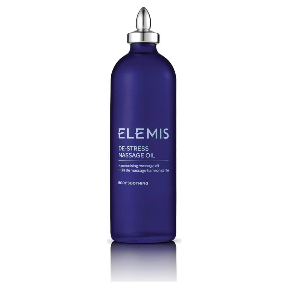 elemis-de-stress-massage-oil-100ml