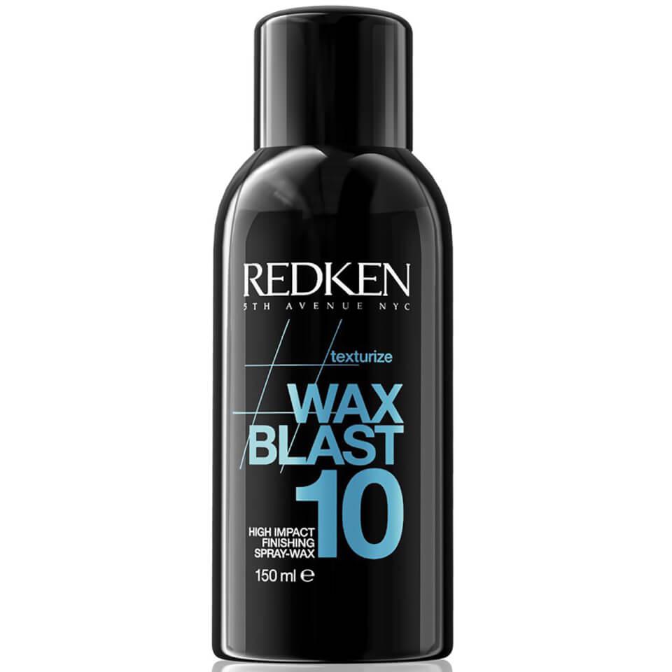 redken-wax-blast-10-150ml