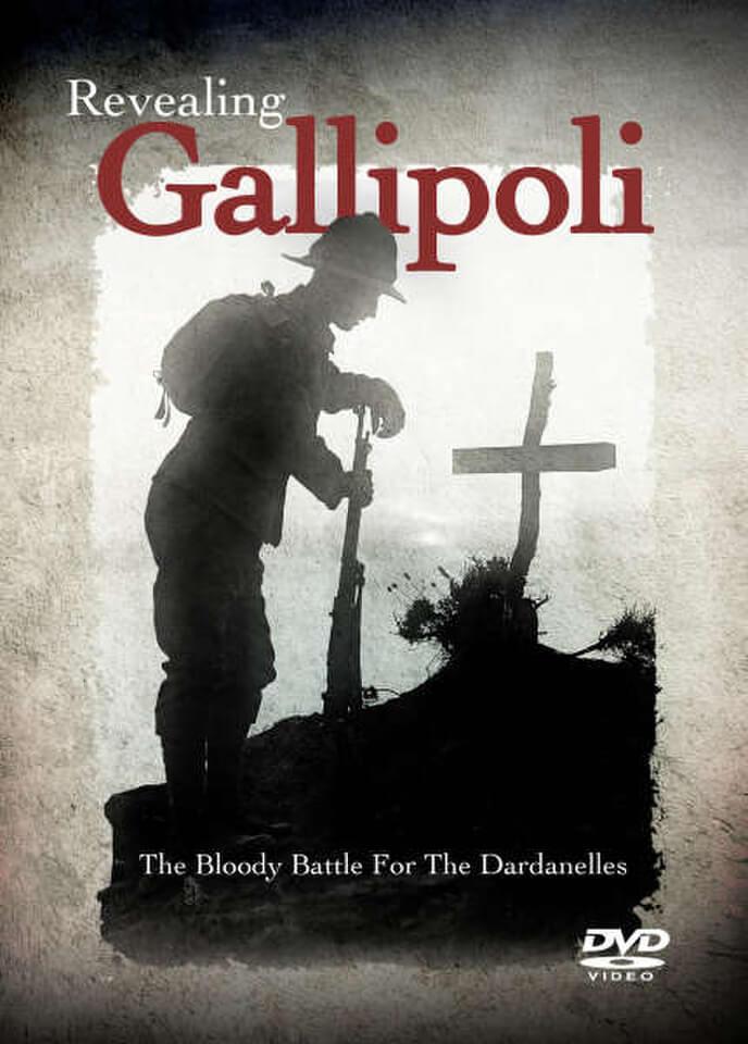 revealing-gallipoli