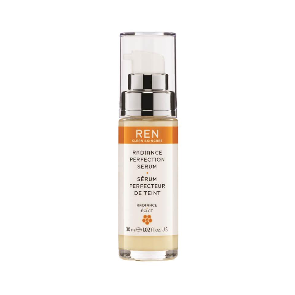 ren-radiance-perfection-serum