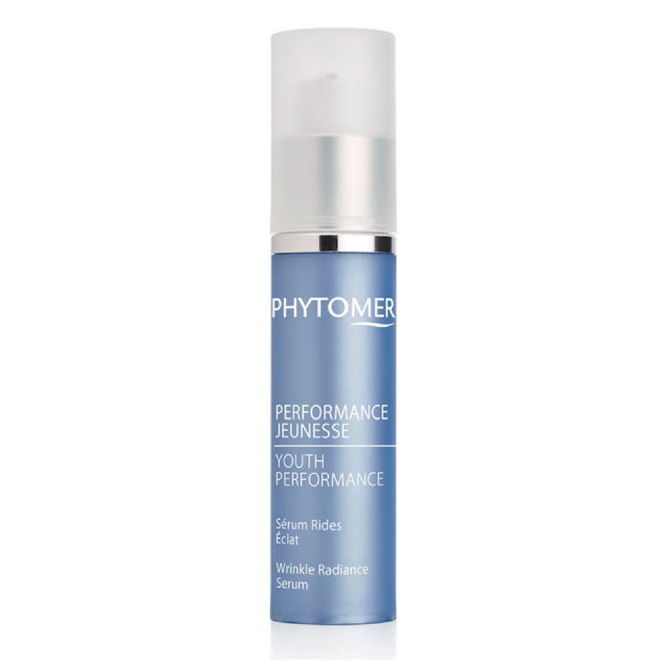 phytomer-youth-performance-wrinkle-radiance-serum-30ml