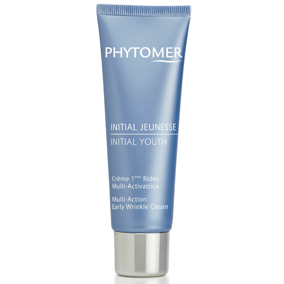 Image of Phytomer Initial Youth Cream 50ml
