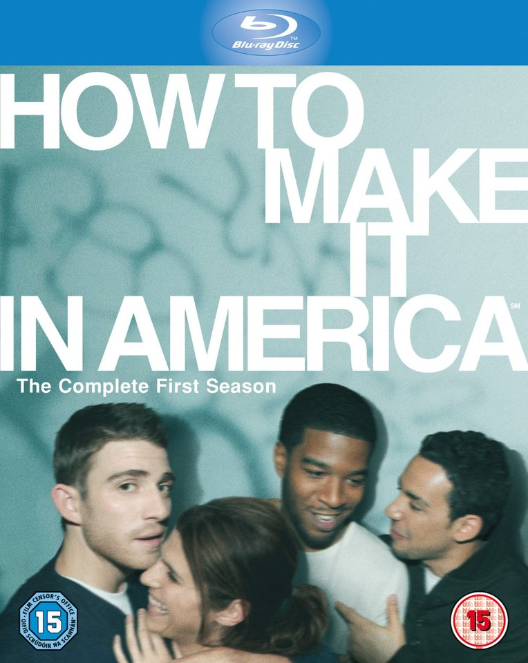 how-to-make-it-in-america-season-1