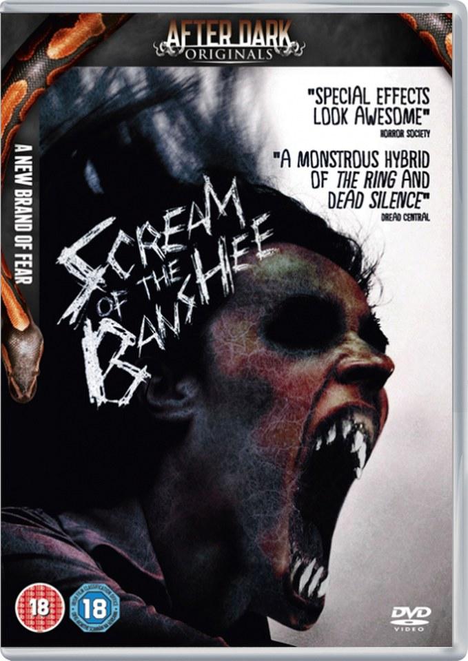 scream-of-the-banshee