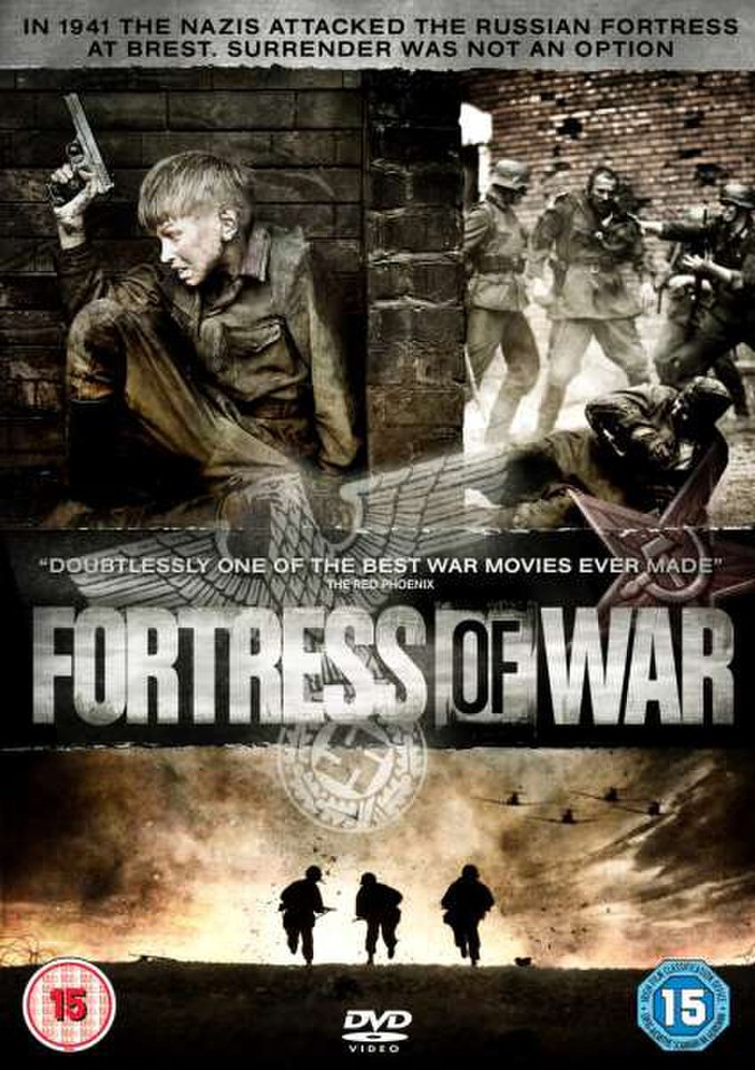 fortress-of-war