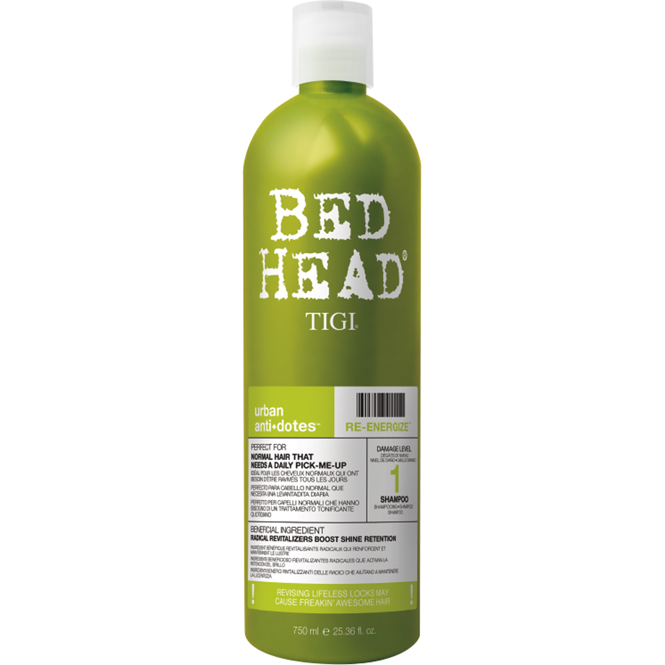 tigi-bed-head-urban-antidotes-re-energize-shampoo-750ml