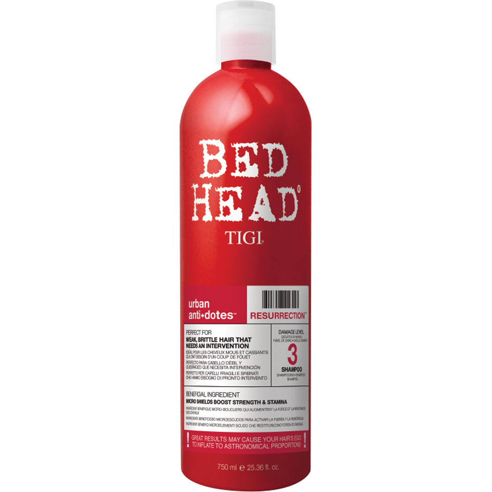 tigi-bed-head-urban-antidotes-resurrection-shampoo-750ml