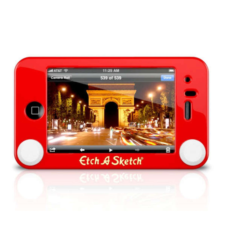 etch-a-sketch-ipod-touch-4g-case