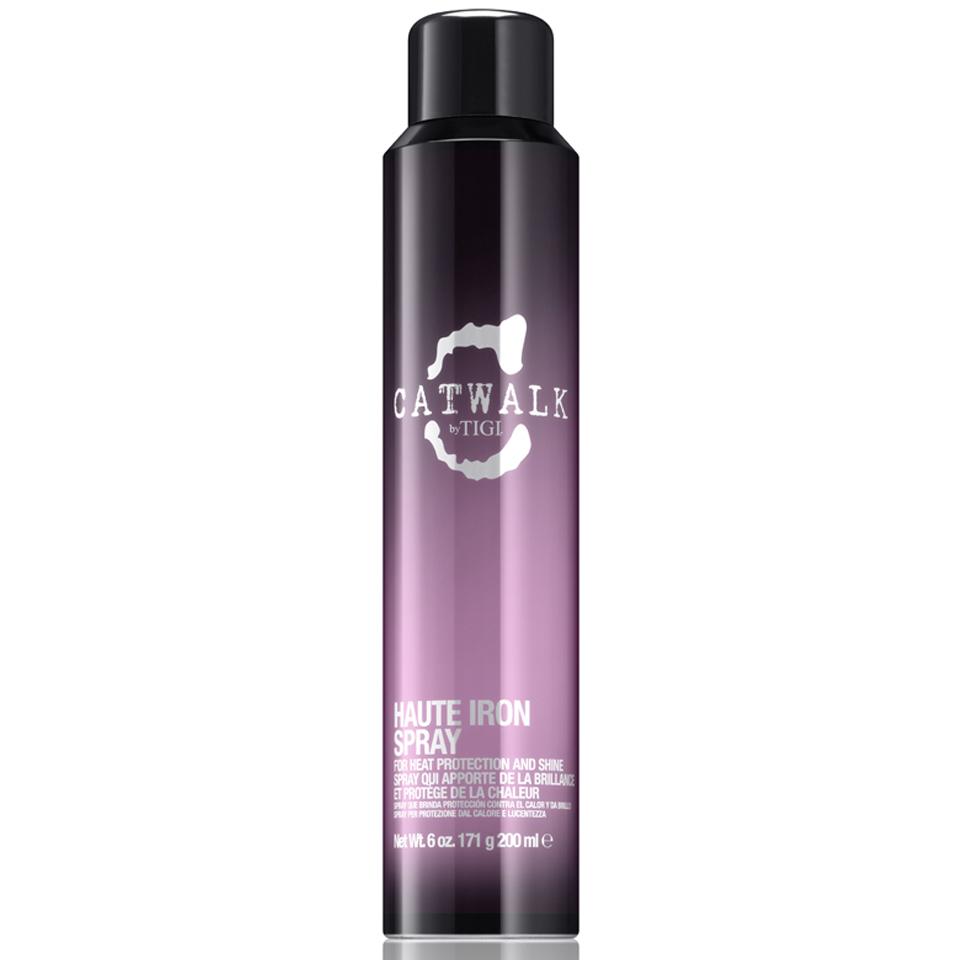 tigi-catwalk-haute-iron-spray-200ml