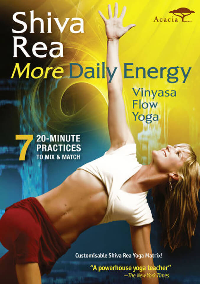shiva-rea-more-daily-energy