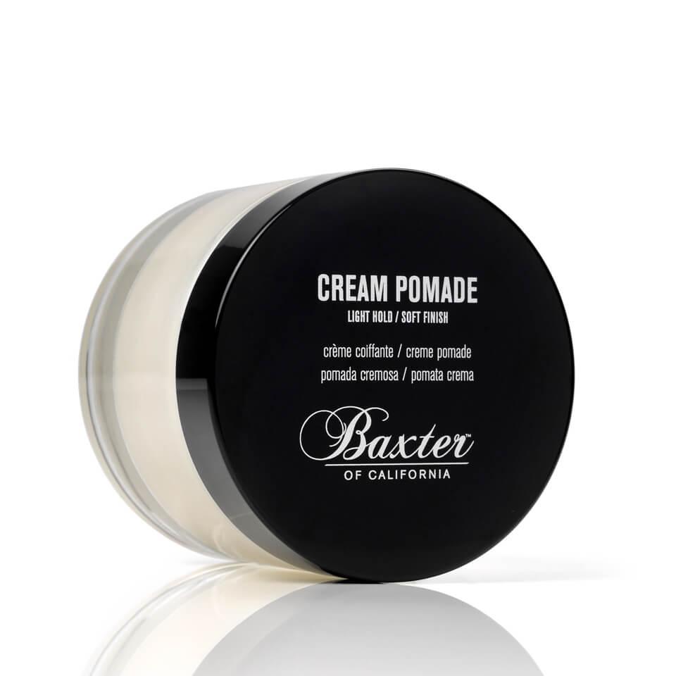 baxter-of-california-cream-pomade-60ml