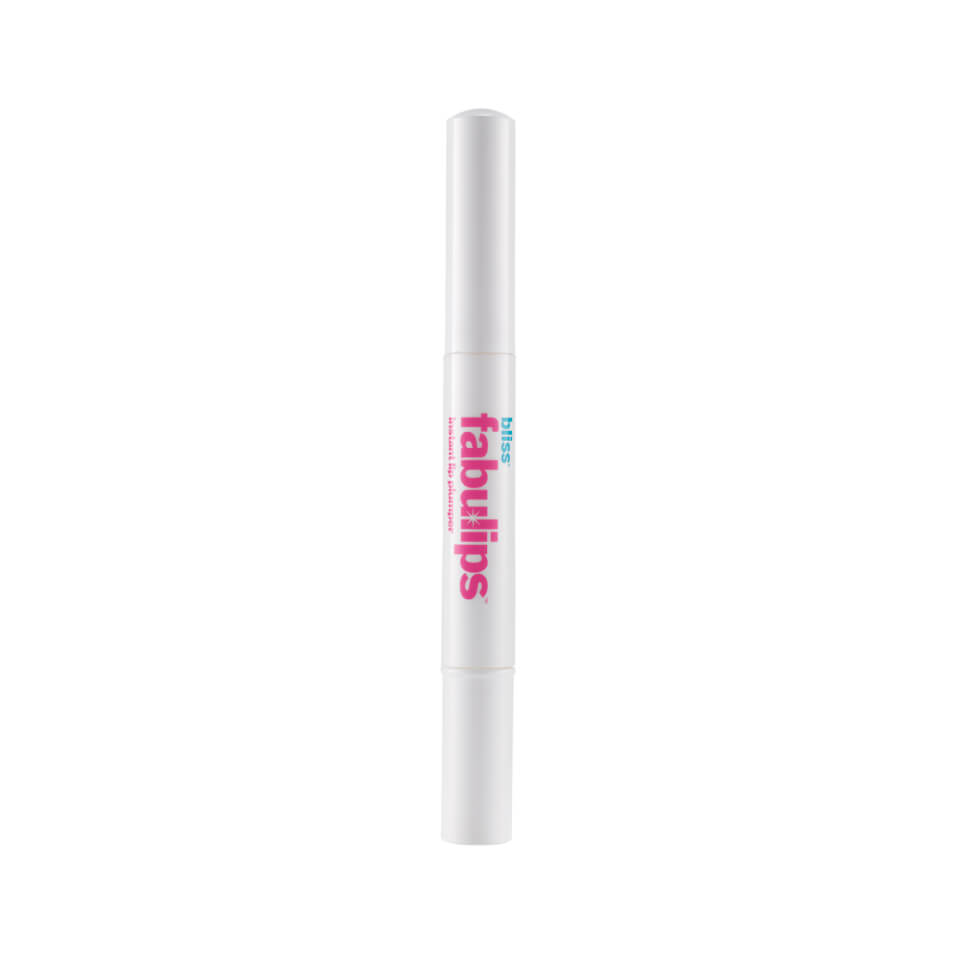 bliss-fabulips-plumper-14g