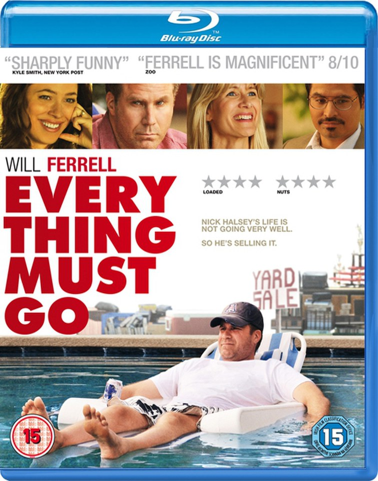 everything-must-go