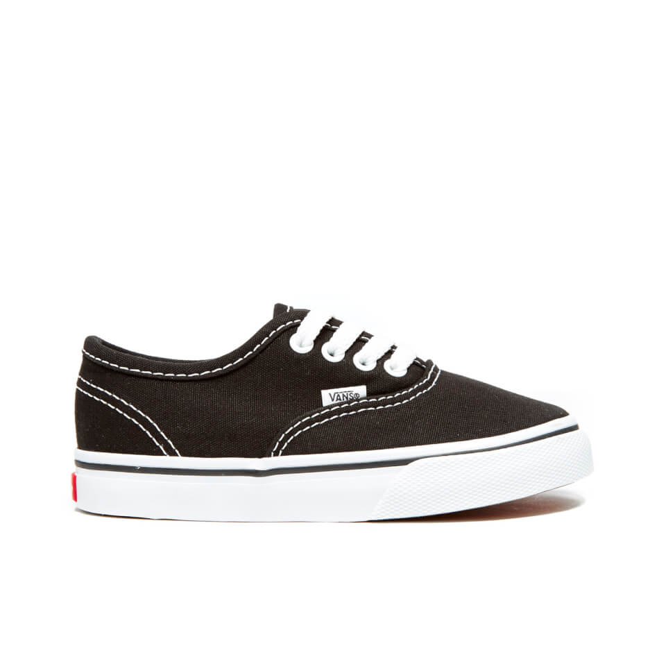 vans-toddler-authentic-trainers-black-6-toddler