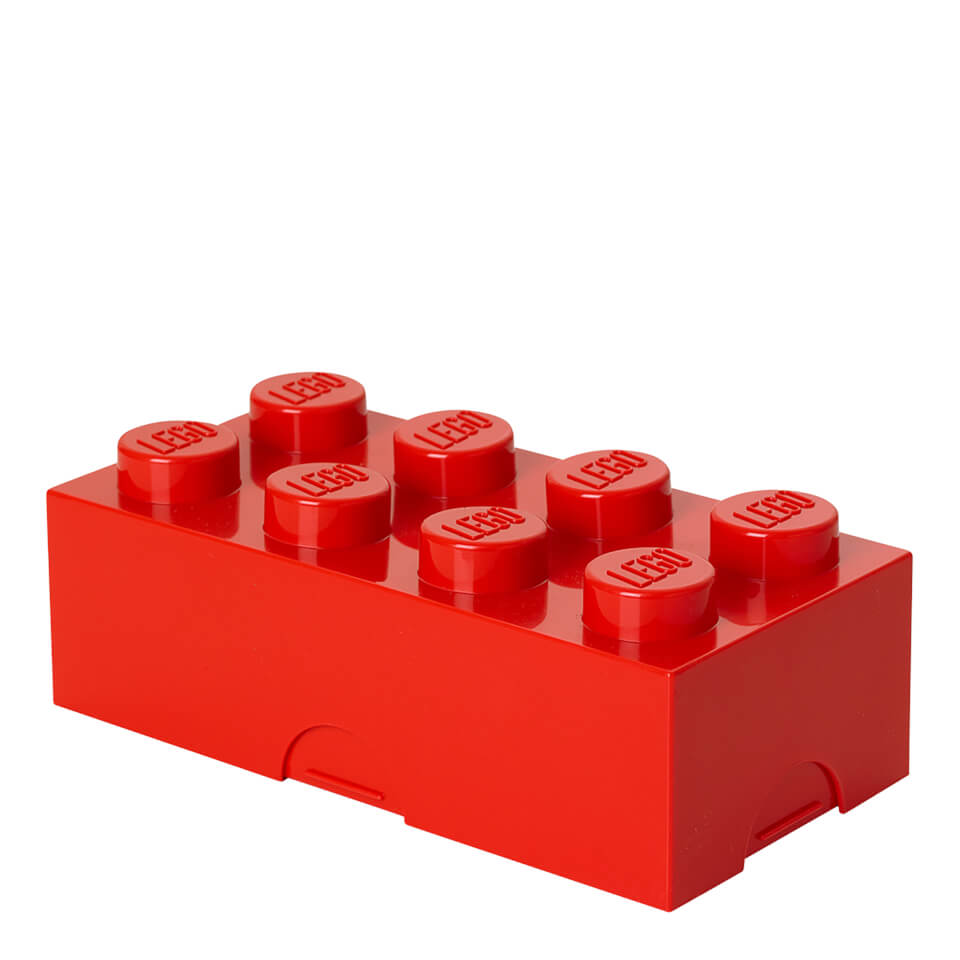 lego-lunch-box-bright-red