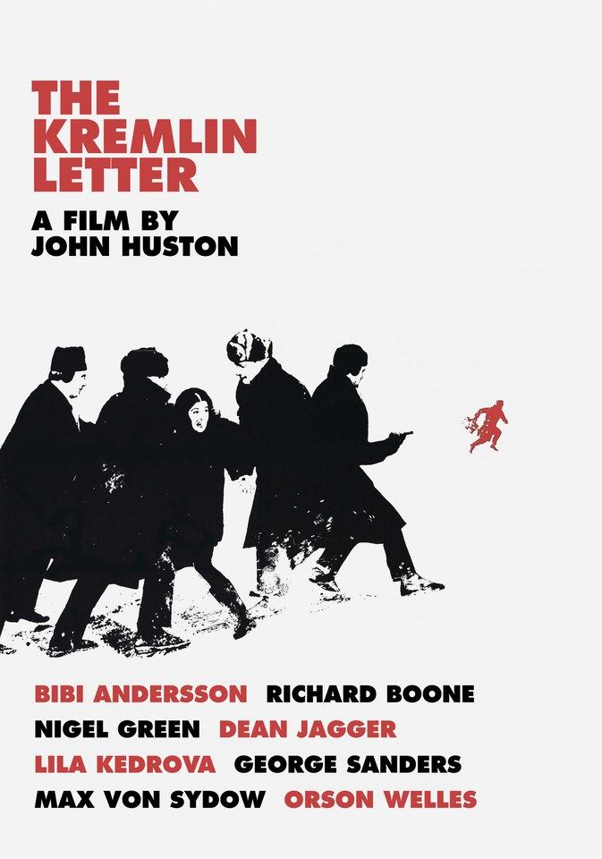 the-kremlin-letter