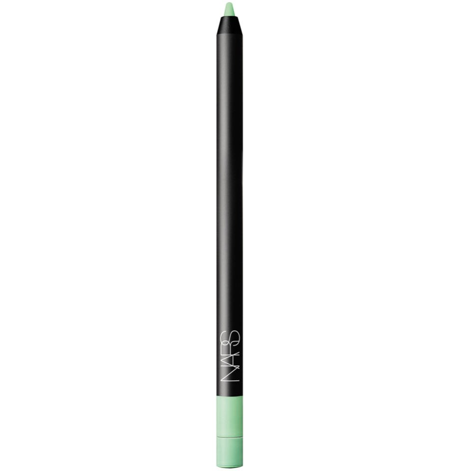 nars-cosmetics-larger-than-life-long-wear-eyeliner-madison-avenue