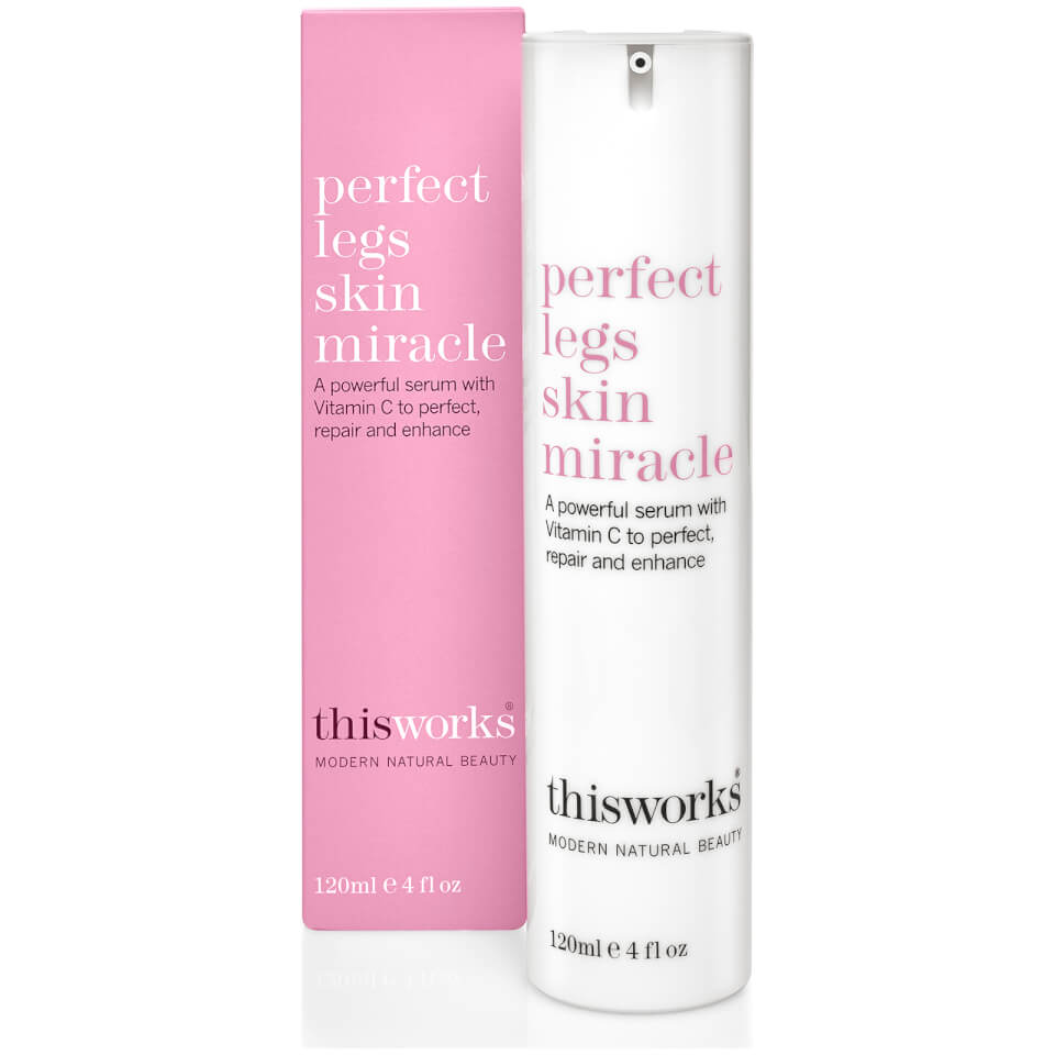 this-works-perfect-legs-skin-miracle-120ml