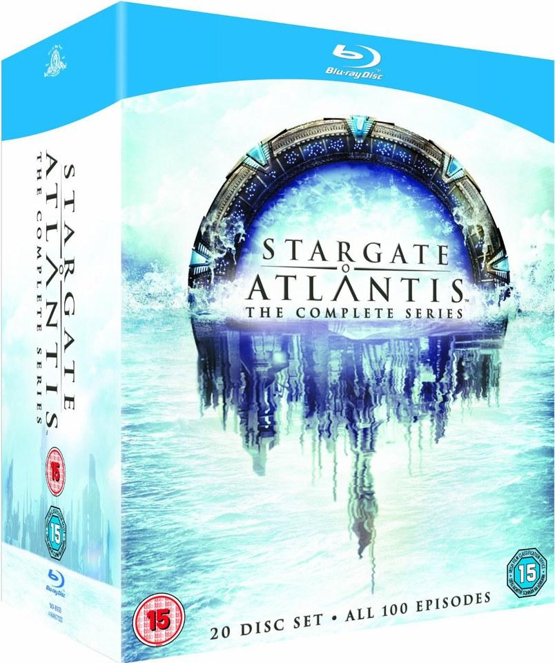 stargate-atlantis-the-complete-series