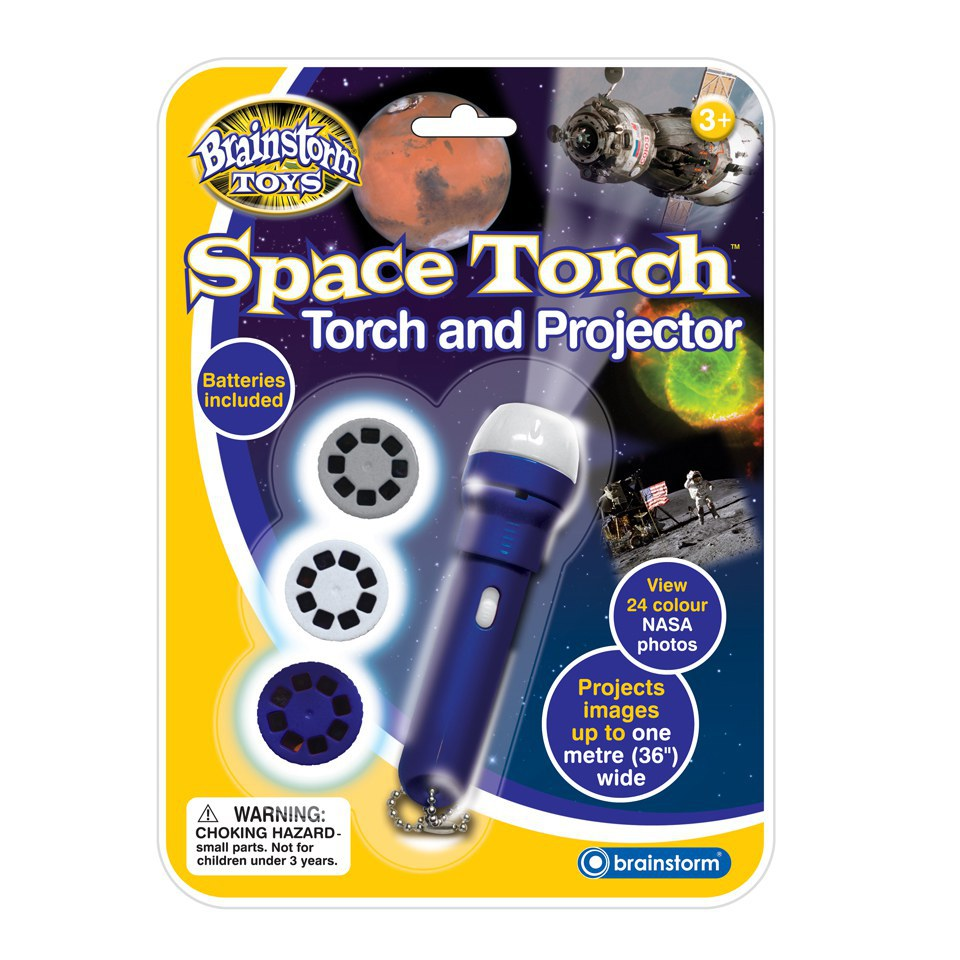 brainstorm-toys-space-torch-projector