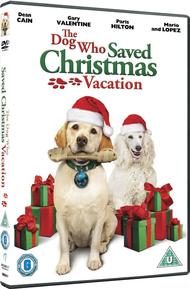 the-dog-who-saved-christmas-vacation
