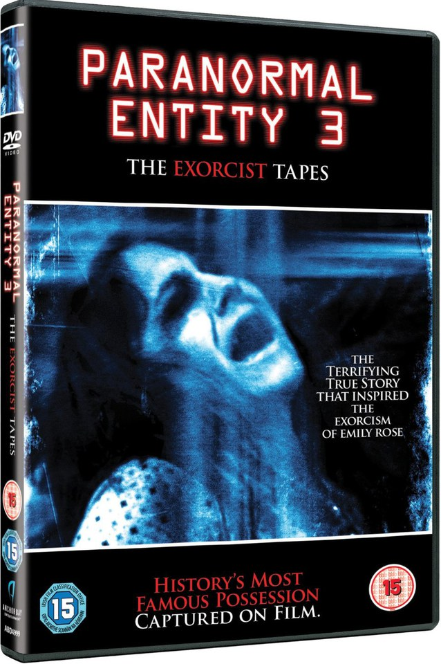 paranormal-entity-3-the-exorcist-tapes