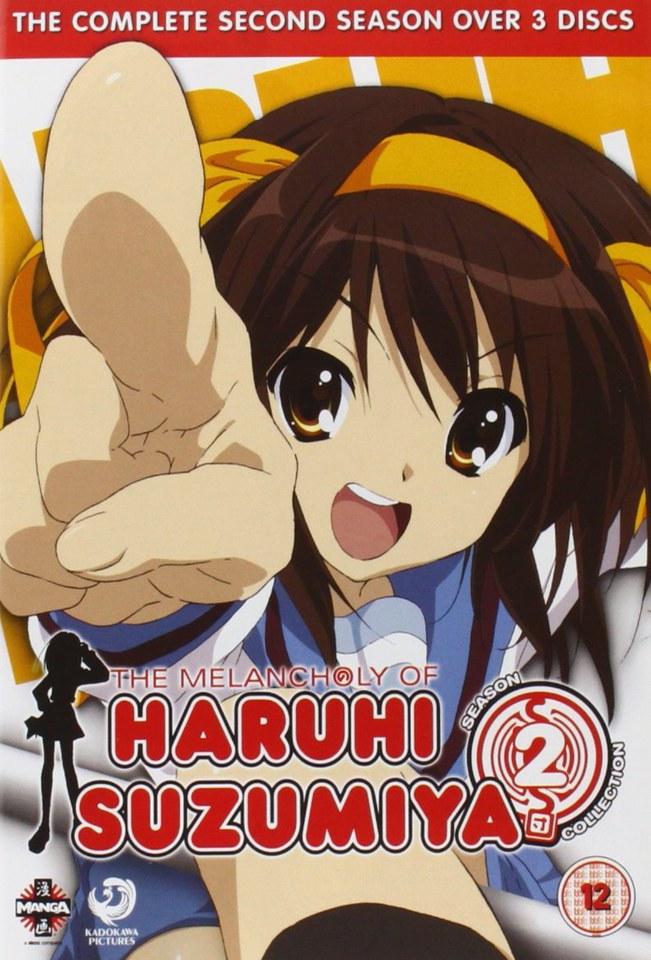 the-melancholy-of-haruhi-suzumiya-complete-series-2