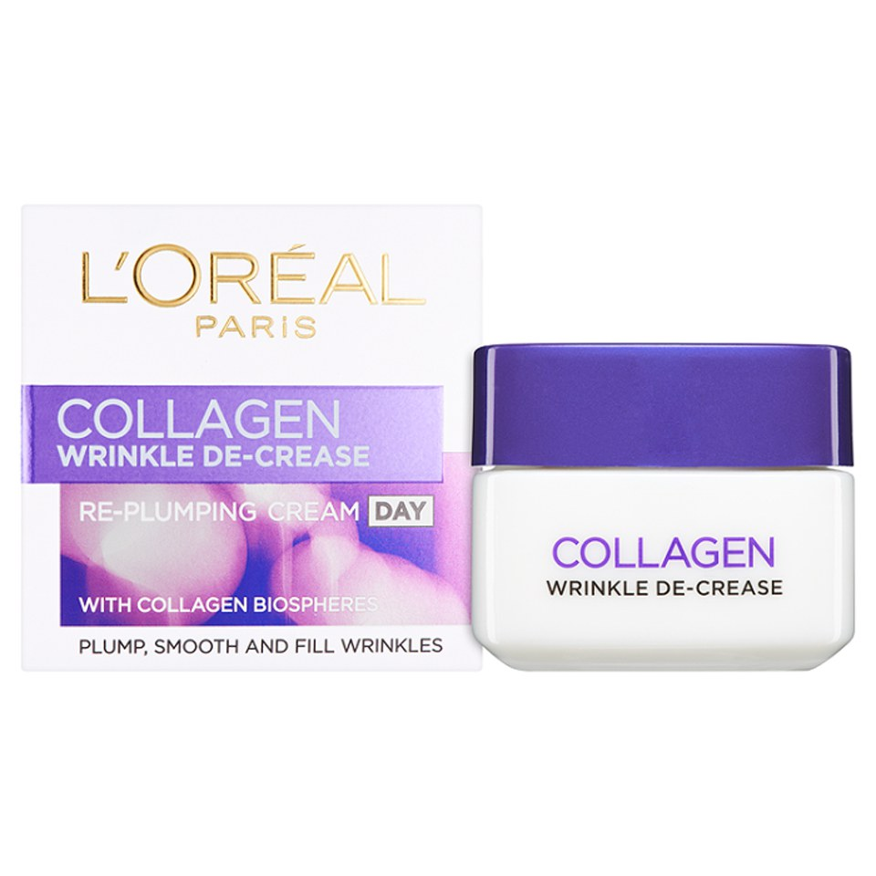 loreal-paris-dermo-expertise-wrinkle-decrease-collagen-re-plumper-day-cream-50ml