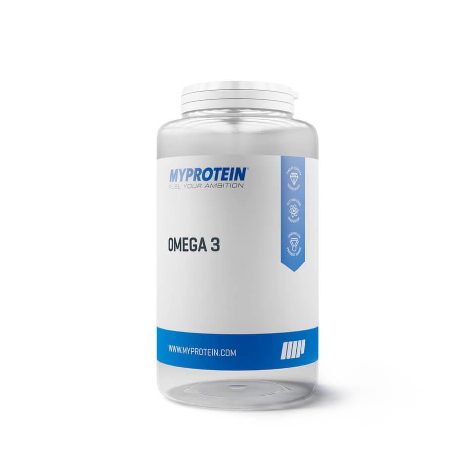 myprotein-omega-3-maustamaton-1000-kapselia
