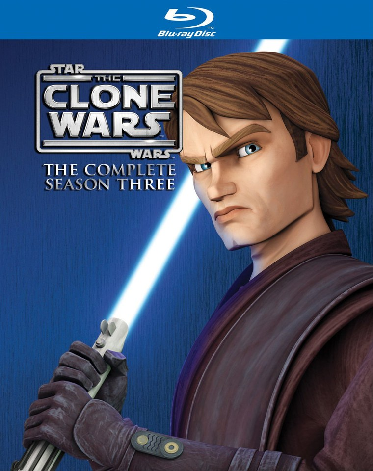 star-wars-clone-wars-season-3