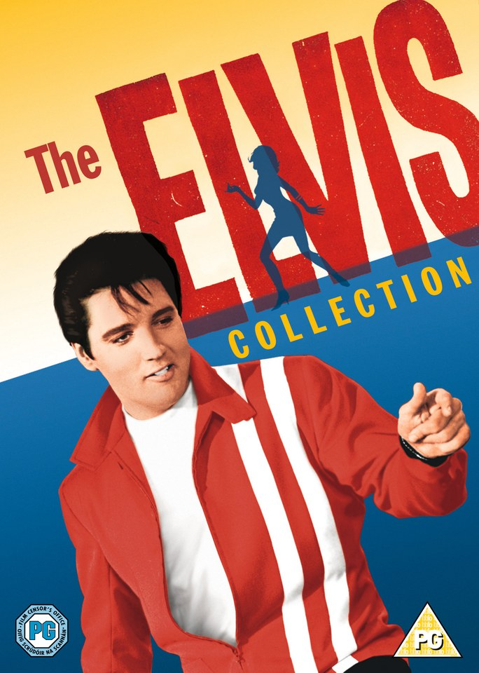 elvis-presley-signature-collection