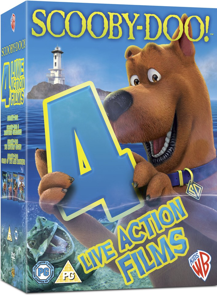 scooby-doo-live-action-quad