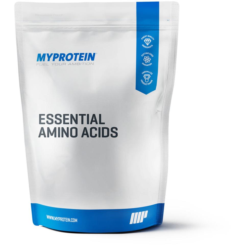 aminoacizi proteine