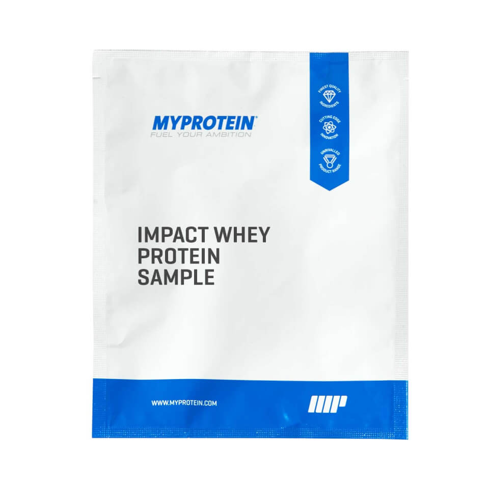impact-whey-protein-sample-25g-sachet-golden-syrup