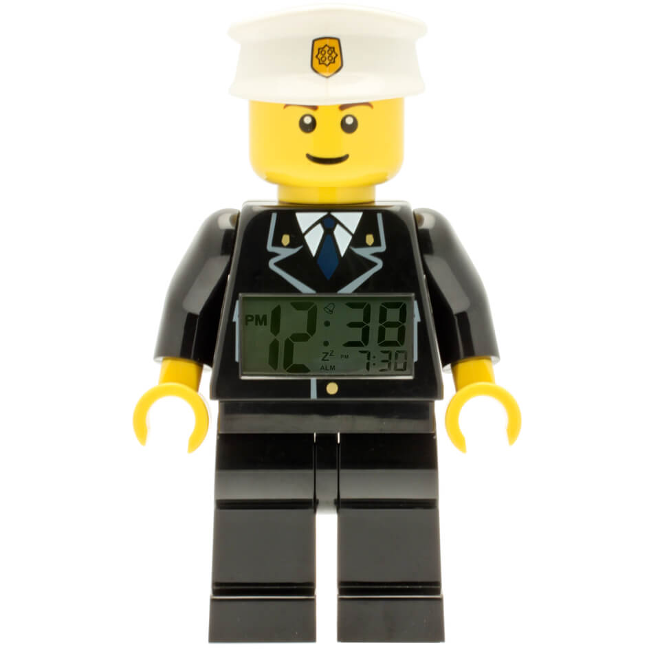 lego-city-policeman-mini-figure-clock