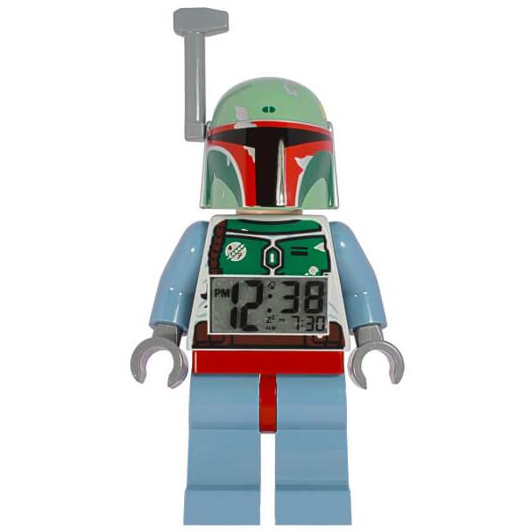 lego-star-wars-boba-fett-minifigure-clock