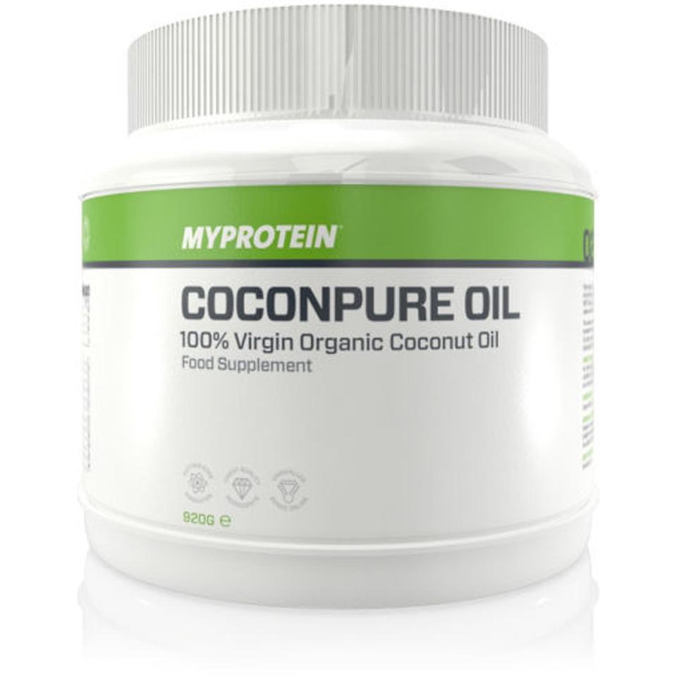 coconpure-460g