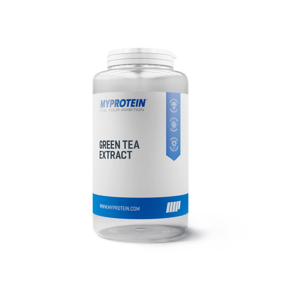 myprotein-green-tea-extract-vihreaeteeuute-maustamaton-120-tablettia