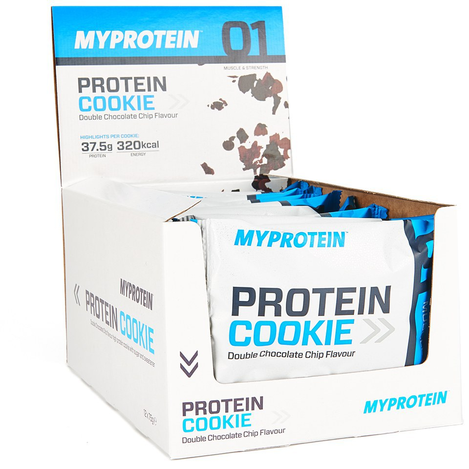 myprotein-protein-cookie-12-x-75g-box-chocolate-orange