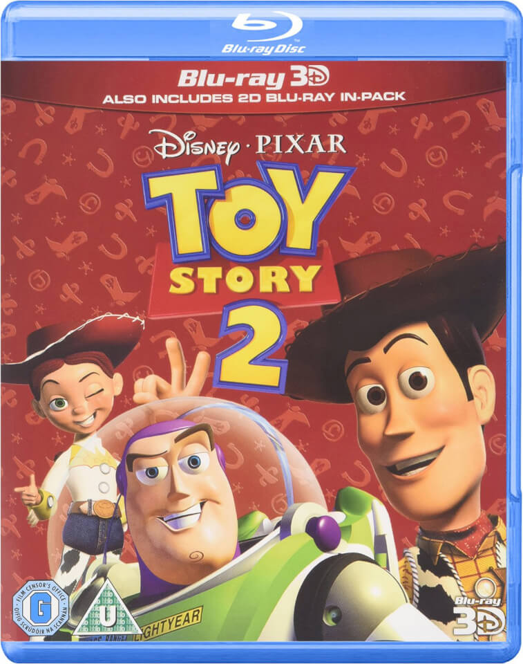 toy-story-2-3d-includes-2d-version