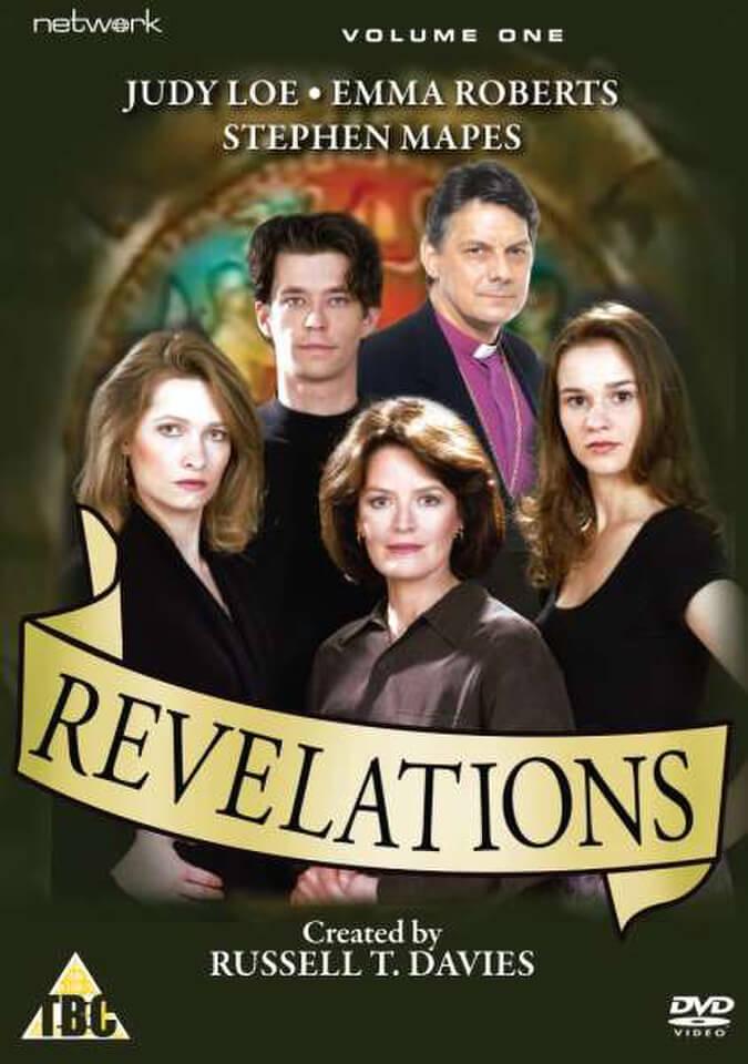 revelations-volume-1
