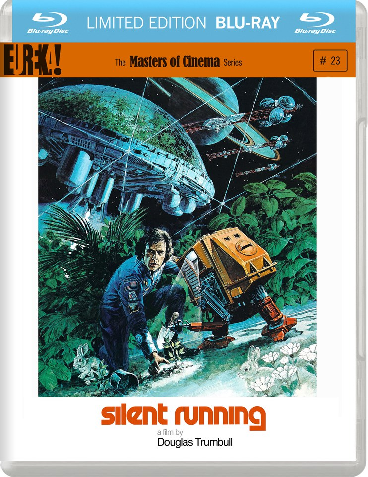 silent-running-masters-of-cinema