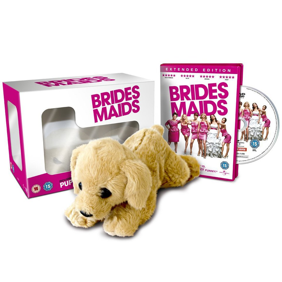 bridesmaids-puppy-gift-pack