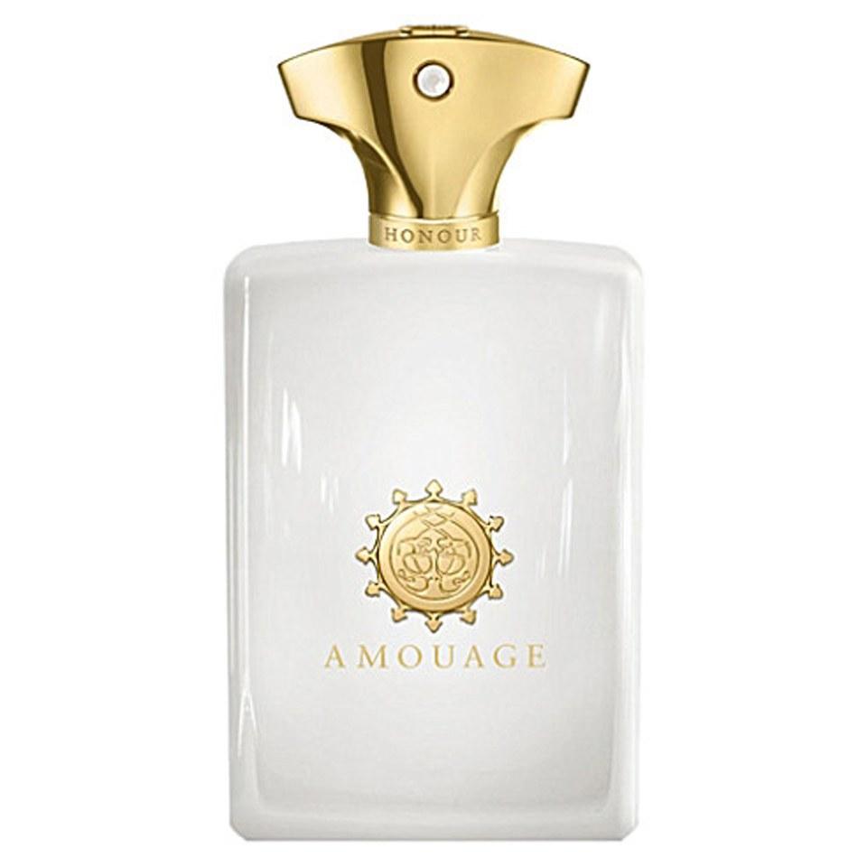 amouage-honour-man-eau-de-parfum-100ml