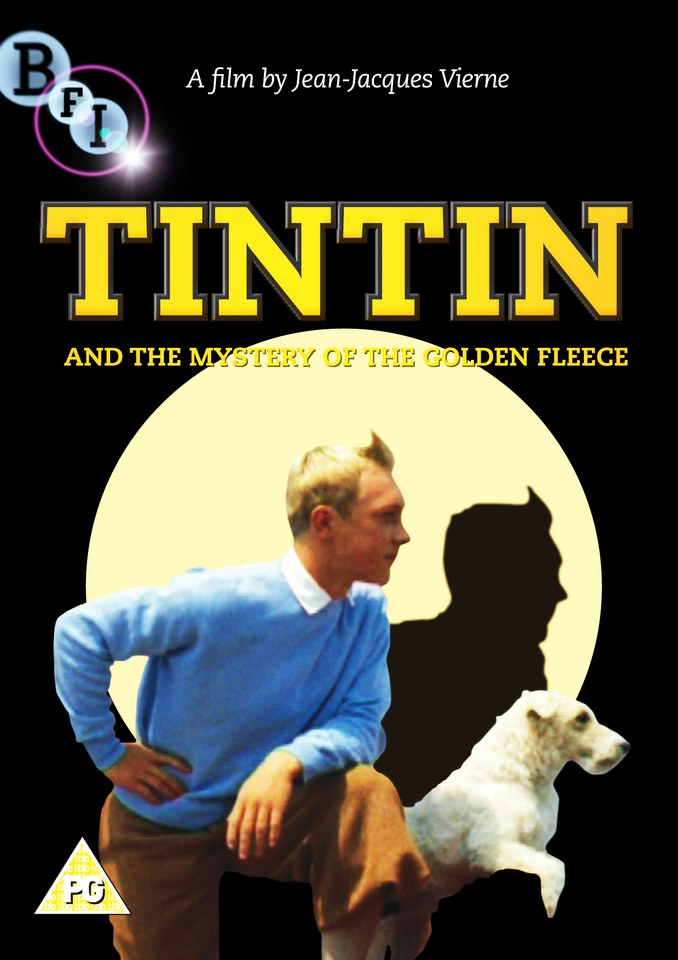tintin-the-golden-fleece