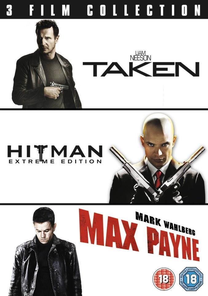 taken-hitman-max-payne
