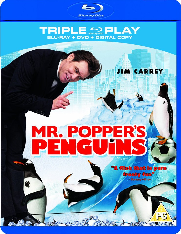mr-poppers-penguins-triple-play-blu-ray-dvd-digital-copy