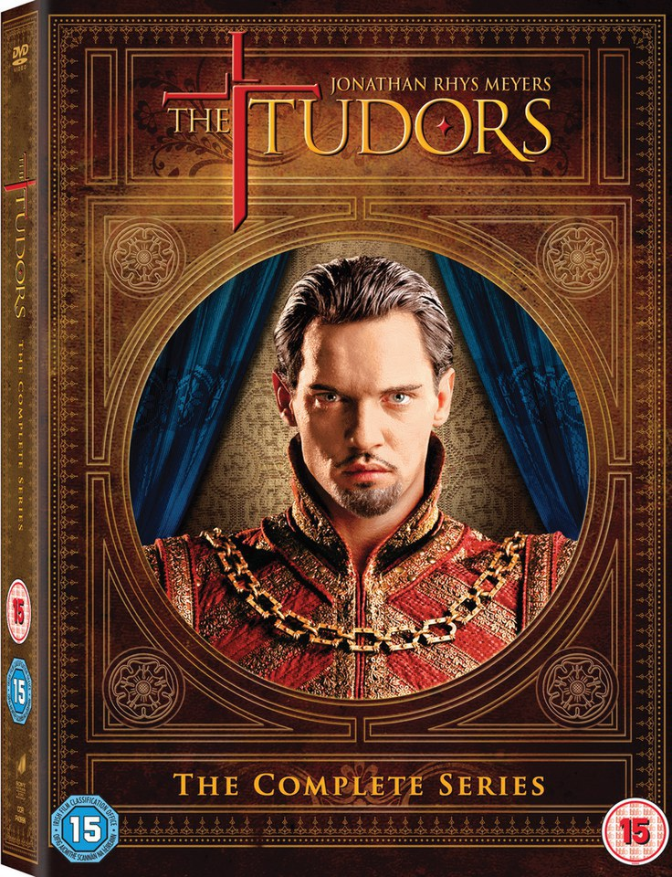 the-tudors-seasons-1-4