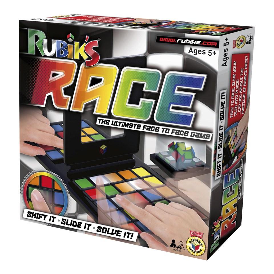 john-adams-rubik-cube-race