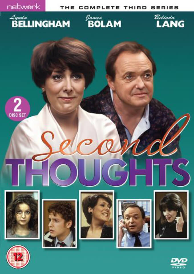 second-thoughts-complete-series-3